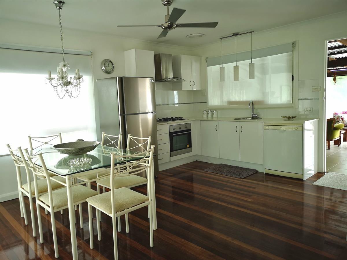 48 Macilwraith Street, Manoora QLD 4870, Image 1