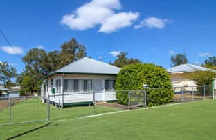 Picture of 40 Eskdale Road, Toogoolawah QLD 4313