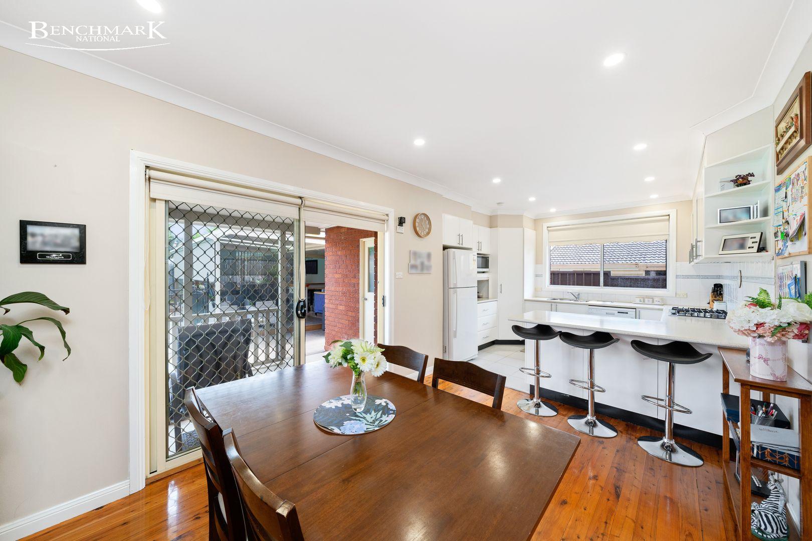 17 Paine Avenue, Moorebank NSW 2170, Image 2