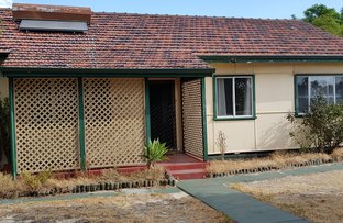 Picture of 149 Leach hwy, Willagee WA 6156