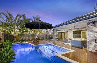 Picture of 17 Gordon Drive, Bellbird Park QLD 4300