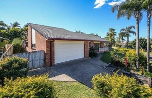 Picture of 25 Jack Nicklaus Way, Parkwood QLD 4214
