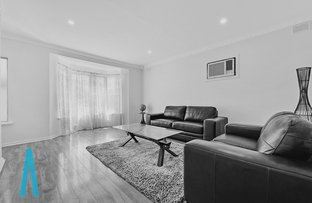 Picture of 6/3 York Place, Woodville North SA 5012