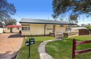 92 Power Street, Doonside NSW 2767