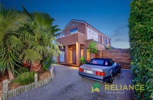 Picture of 3 Elkhorn Way, Point Cook VIC 3030