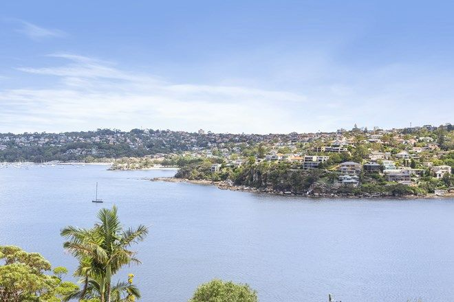 Picture of 17 Moore Street, CLONTARF NSW 2093