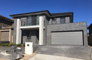 Picture of Lot 1180 Fairfax Street, The Ponds NSW 2769