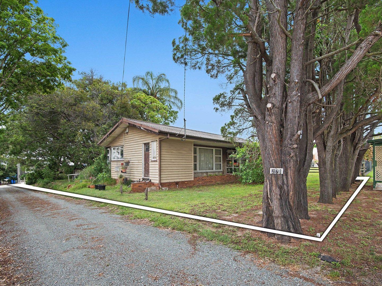 273 Newman Road, Geebung QLD 4034, Image 0