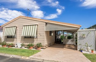Picture of 129/3 Township Drive, Burleigh Heads QLD 4220