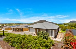 Picture of 41 Riverbend Way, Murwillumbah NSW 2484