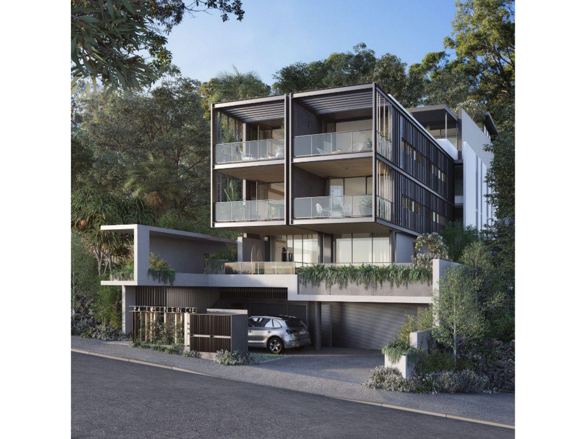 101/24 East Street, Burleigh Heads QLD 4220, Image 0