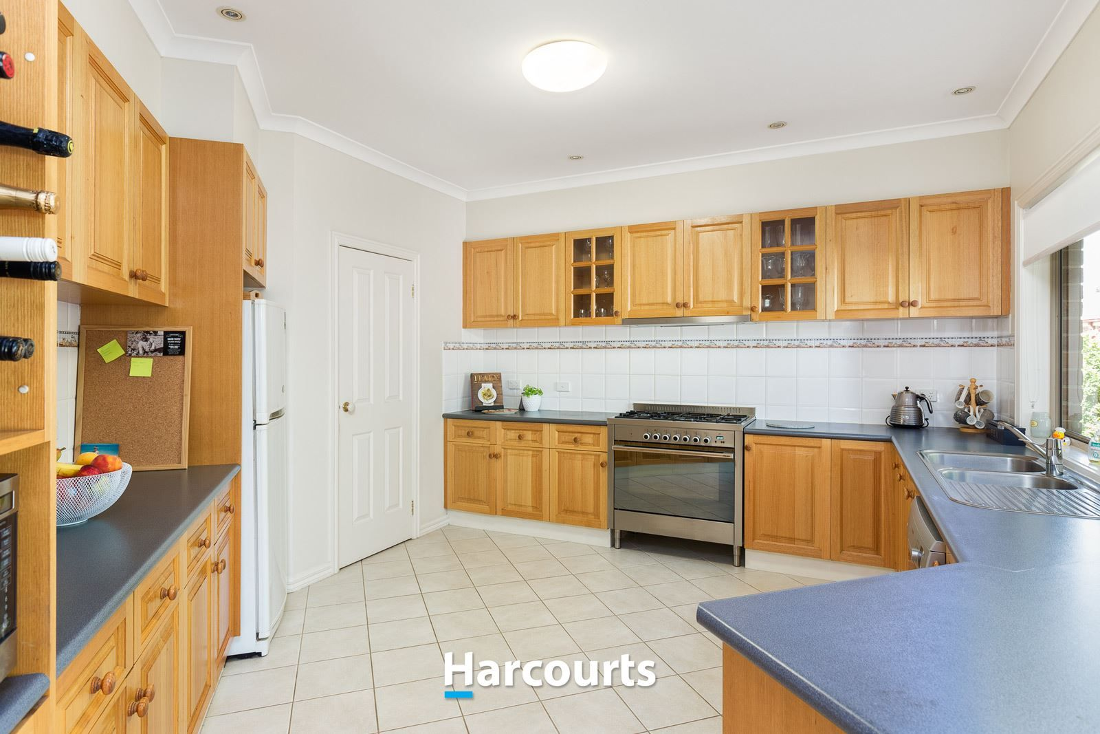 22 Edgbaston Circuit, Berwick VIC 3806, Image 2