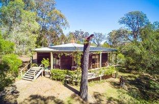 Picture of 89 Wallagoot Lane, Wallagoot NSW 2550