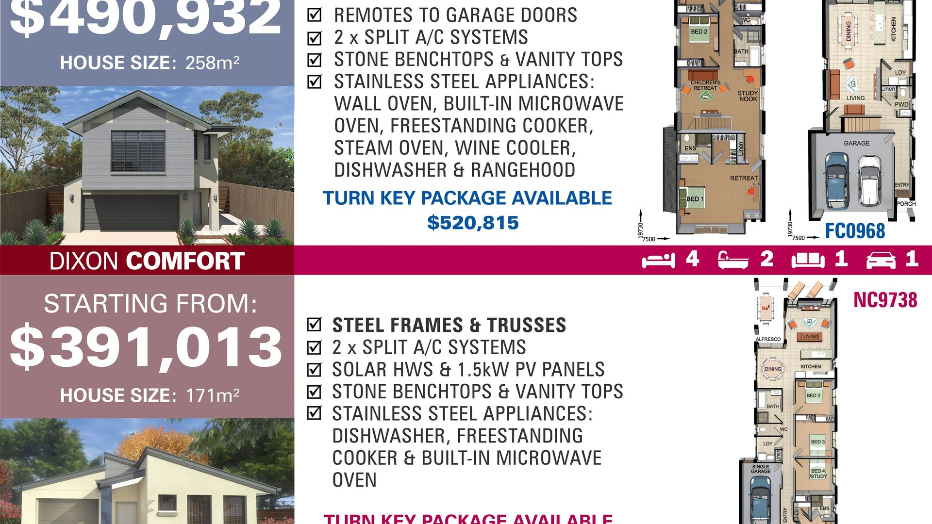 Holmview QLD 4207, Image 1