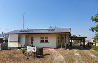 Picture of 36 Bell Street, Monto QLD 4630