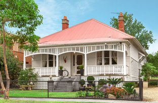 Picture of 17 Childers Street, Kew VIC 3101