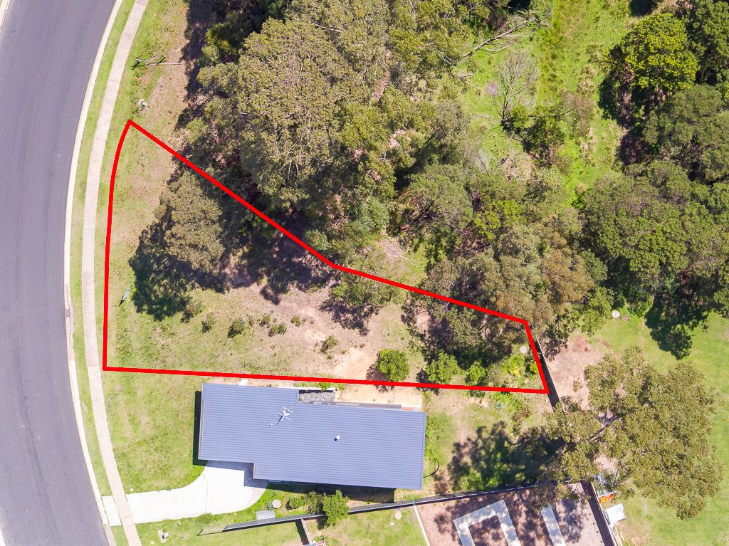 85A Blairs Road, Long Beach NSW 2536, Image 1