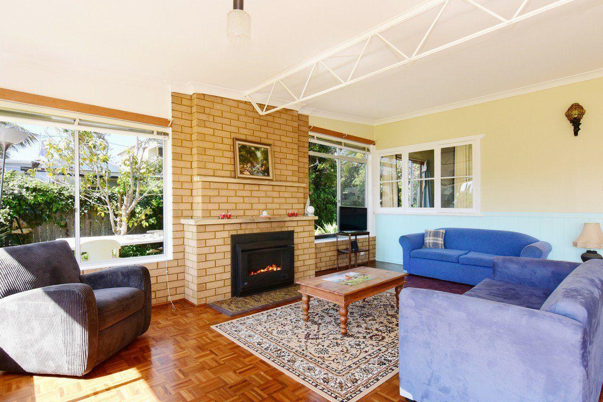 8-10 Anchor Street, Currarong NSW 2540, Image 2