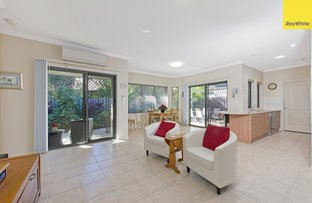 Picture of 153 Riverpark Road, Port Macquarie NSW 2444