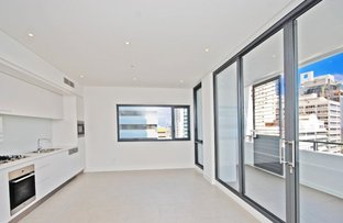 Picture of 1006/7 Railway Street, Chatswood NSW 2067