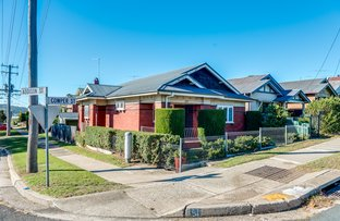 Picture of 51 Cowper Street, Goulburn NSW 2580