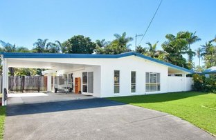 Picture of 36 Magnolia Street, Holloways Beach QLD 4878