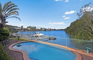 Picture of 98 Old Ferry Road