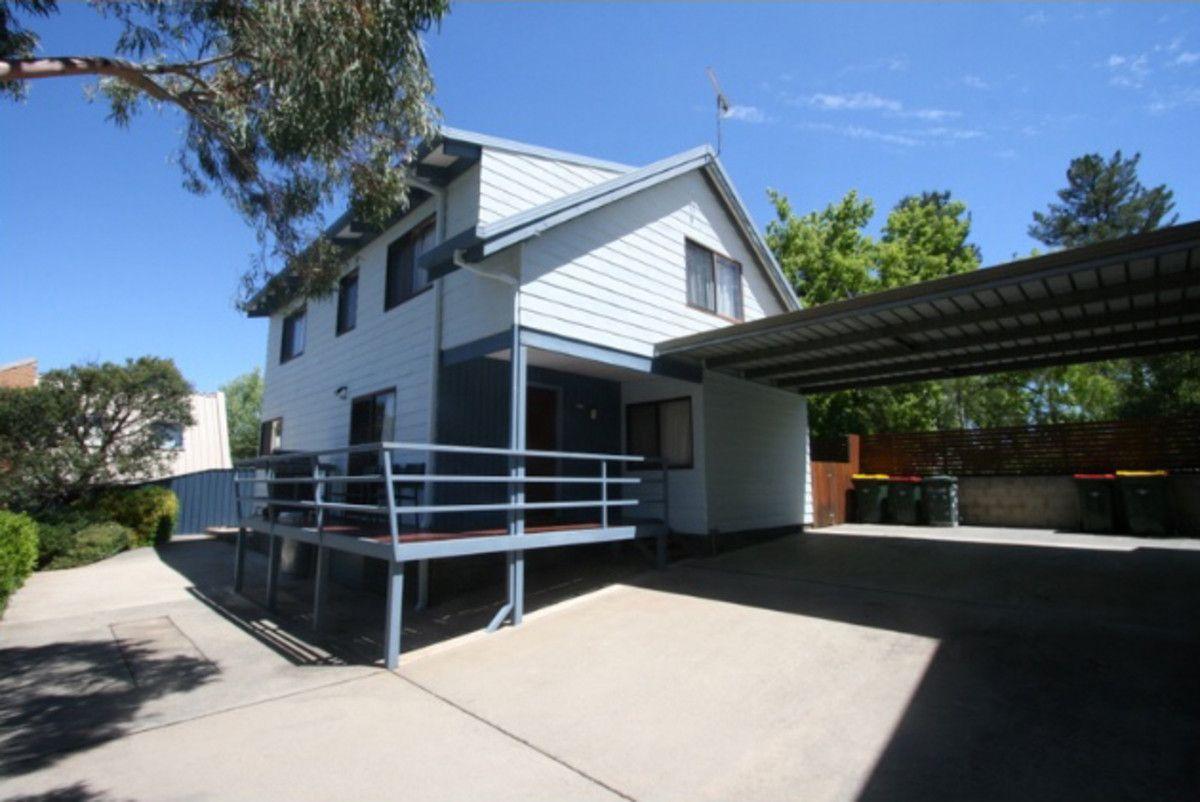2/43 Townsend Street, Jindabyne NSW 2627, Image 0