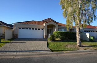 12 Jordana Street, Arundel QLD 4214