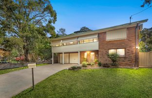 655 South Pine Road, Eatons Hill QLD 4037