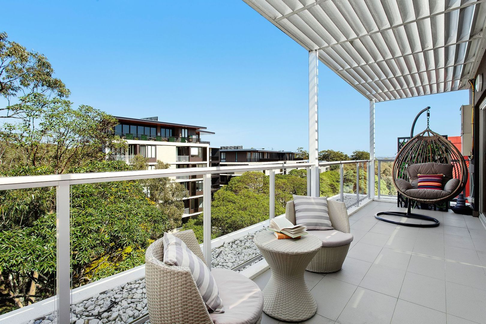 507/9-13 Birdwood Avenue, Lane Cove NSW 2066, Image 0
