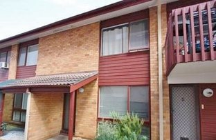 Picture of 4/11 Warby Street, Campbelltown NSW 2560
