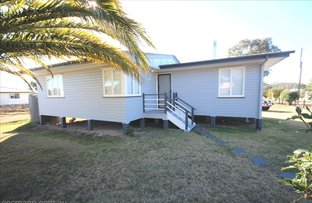 Picture of 20 Thorpe Street, Stanthorpe QLD 4380