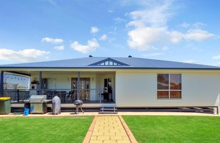 Picture of 16 Karalee Court, Roma QLD 4455