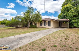 Picture of 11 Watsonia Street, Maddington WA 6109