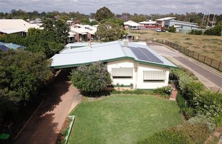Picture of 9A Cameron Street, Narrabri NSW 2390