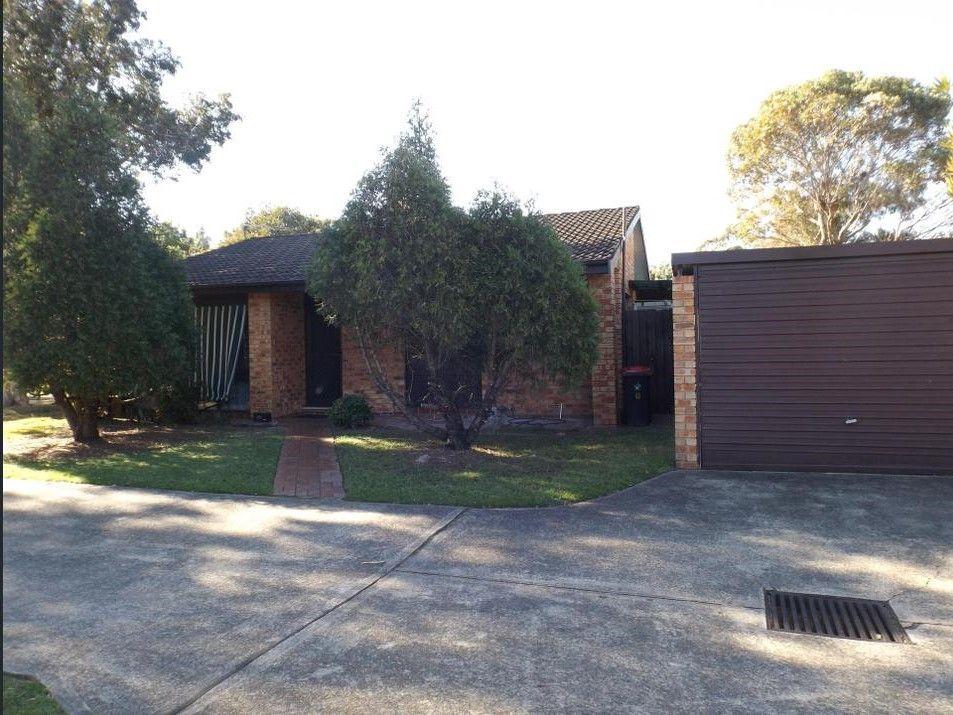 9/12 Birrong Ave, Birrong NSW 2143, Image 0