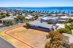 Picture of 17 WRIGHT TERRACE, Encounter Bay SA 5211