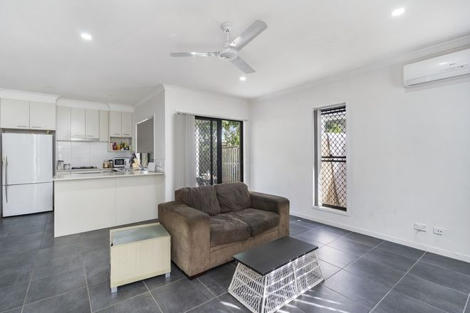 Picture of 43/30 Mercury Parade, MANGO HILL QLD 4509