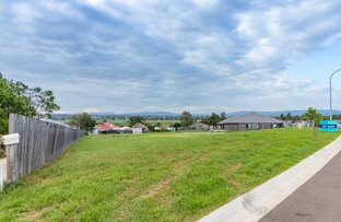 Picture of Lot 101 Laurie Drive, Raworth NSW 2321