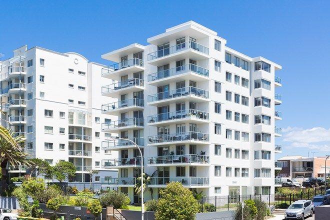 Picture of 7/1-5 Gerrale Street, CRONULLA NSW 2230