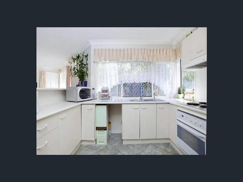 21A Emerald Place, Runcorn QLD 4113, Image 1