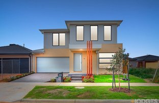 Picture of 72 Perry Road, Werribee VIC 3030