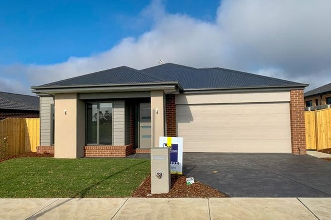 Picture of 7 Kasey Place, TRARALGON VIC 3844