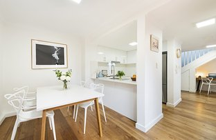 Picture of 35/23 Norton Street, Leichhardt NSW 2040