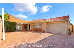 Picture of 54B Strickland Road, Ardross WA 6153