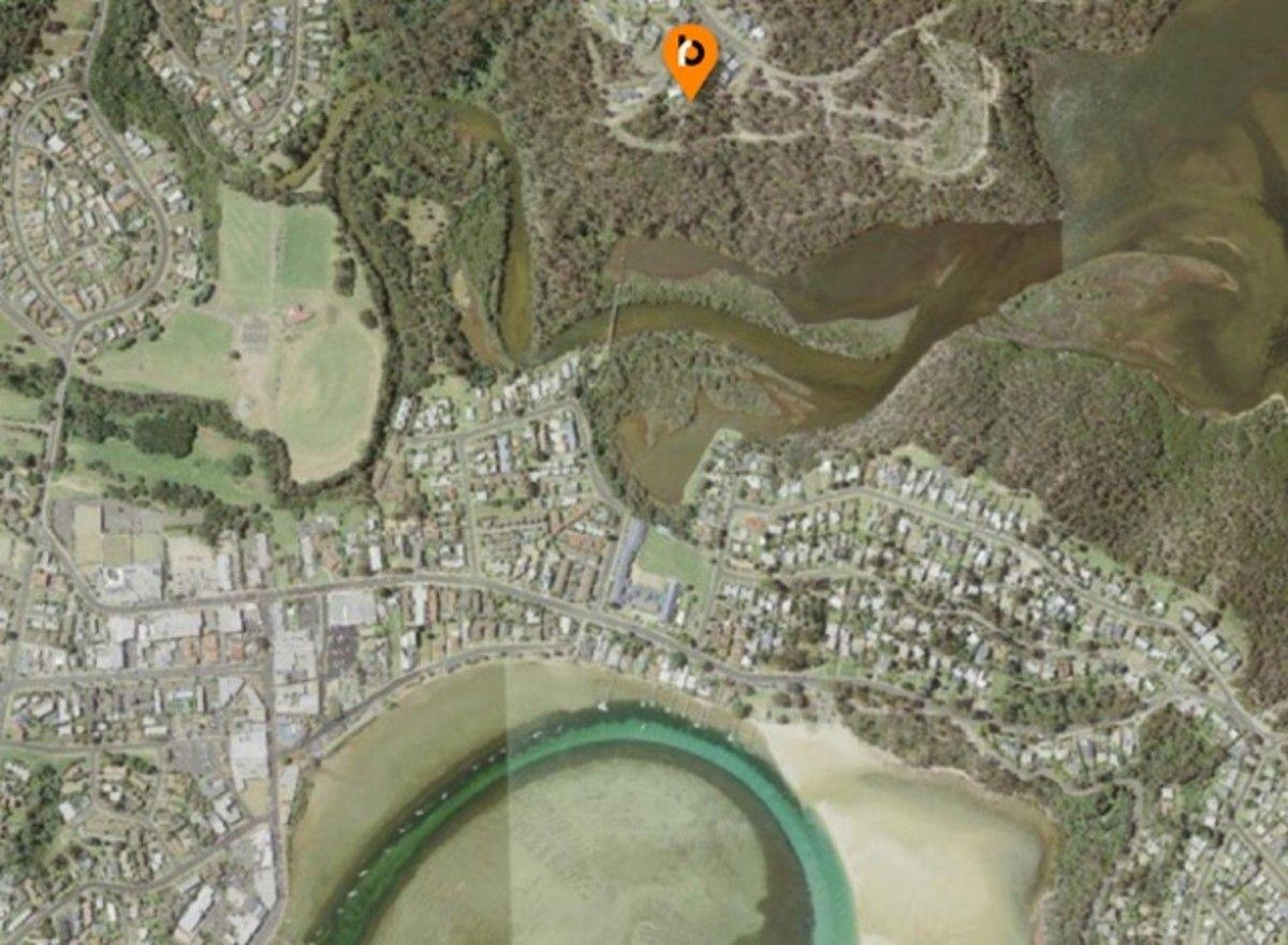 8 Currawong Close, Mirador NSW 2548, Image 0