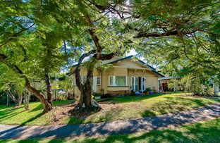 Picture of 81 Simpsons Road, Bardon QLD 4065