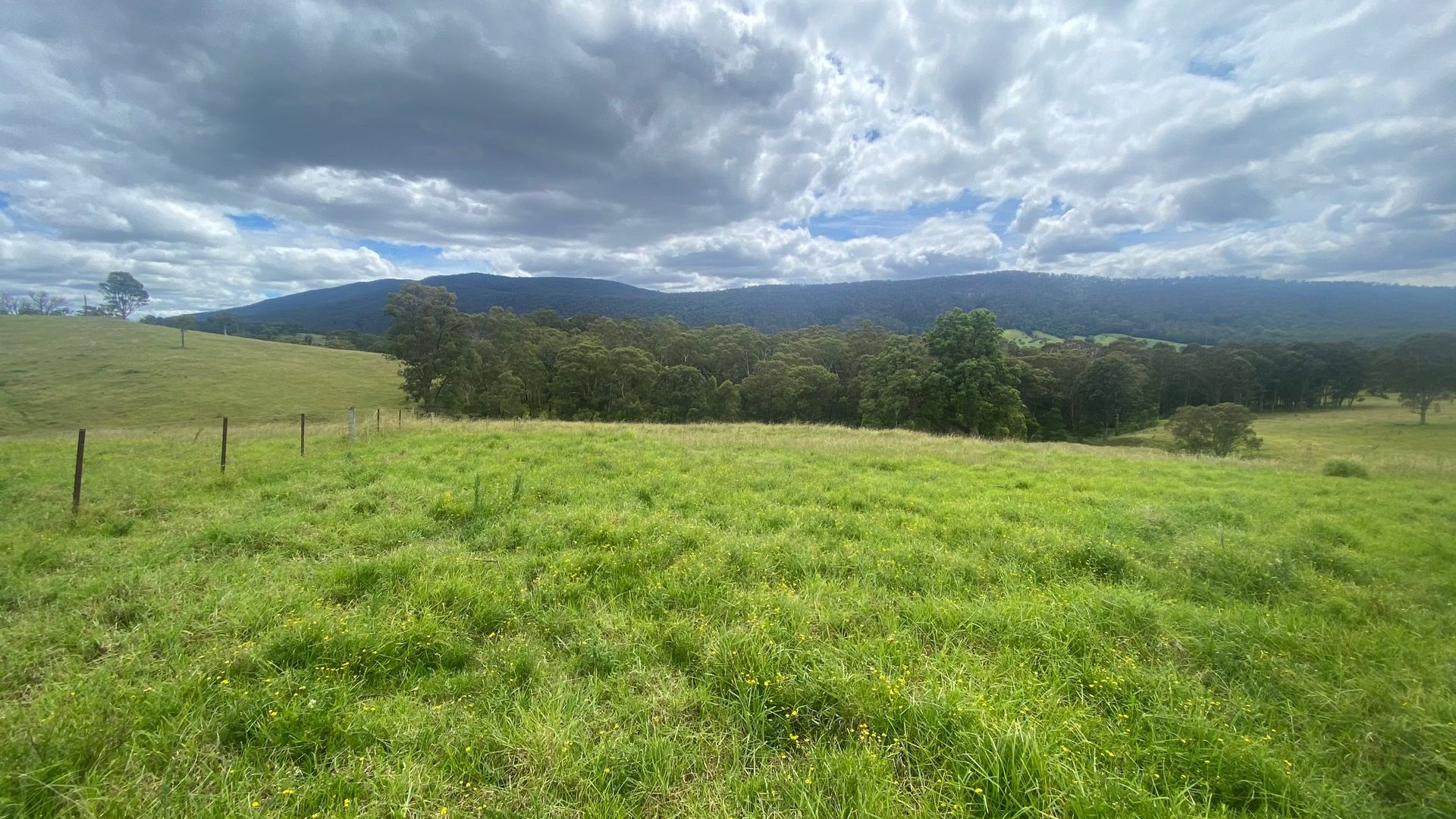 Lot C 1089 Greendale Road, Greendale NSW 2550, Image 0