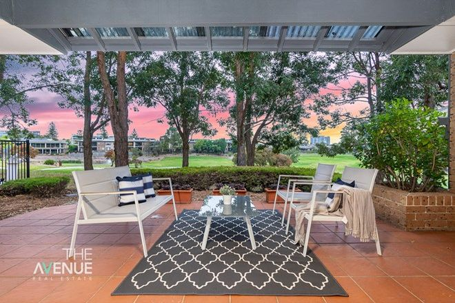 Picture of 6 Castle Pines Drive, CASTLE HILL NSW 2154